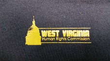 West Virginia Human Rights Commission