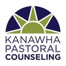 kpcc-logo