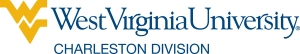 2012 WVU Charleston Division Logo